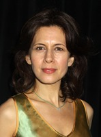 Jessica Hecht picture G726765
