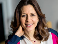 Jessica Hecht picture G726766