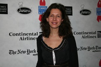 Jessica Hecht picture G726767