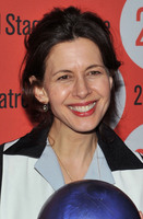 Jessica Hecht picture G726768