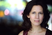 Jessica Hecht picture G726770