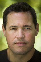 Jeff Corwin picture G726825