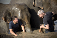 Jeff Corwin picture G726827
