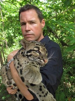 Jeff Corwin picture G726830