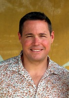 Jeff Corwin picture G726832