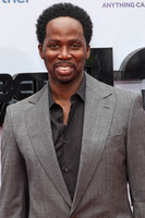 Harold Perrineau picture G726861