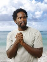 Harold Perrineau picture G726864