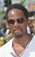 Harold Perrineau picture G726868