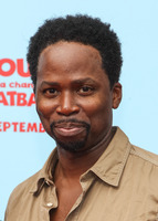 Harold Perrineau picture G726869