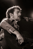 Damien Rice picture G726898