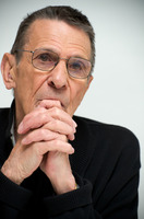 Leonard Nimoy picture G726972