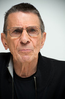 Leonard Nimoy picture G726973