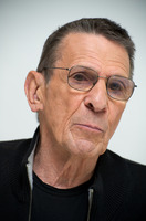 Leonard Nimoy picture G726974