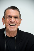 Leonard Nimoy picture G726975