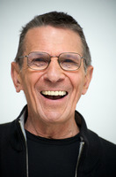 Leonard Nimoy picture G726976