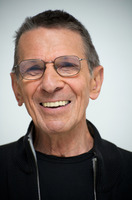 Leonard Nimoy picture G726977