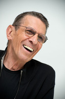 Leonard Nimoy picture G726979