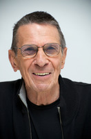Leonard Nimoy picture G726980