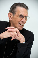 Leonard Nimoy picture G726981
