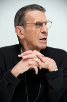 Leonard Nimoy picture G726982