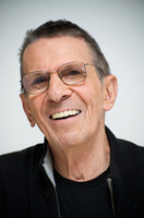 Leonard Nimoy picture G726983