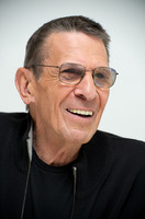 Leonard Nimoy picture G726984