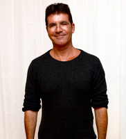 Simon Cowell picture G337531