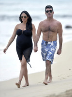 Simon Cowell picture G337530