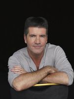 Simon Cowell picture G337529