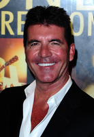 Simon Cowell picture G337532