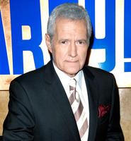 Alex Trebek picture G728075