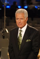 Alex Trebek picture G728076