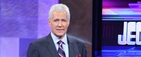 Alex Trebek picture G728078
