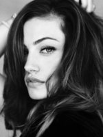 Phoebe Tonkin picture G728080