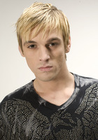 Aaron Carter picture G728099