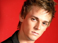 Aaron Carter picture G728100
