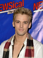 Aaron Carter picture G728104