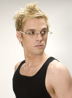 Aaron Carter picture G728107
