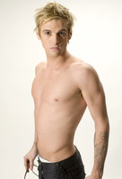Aaron Carter picture G728108