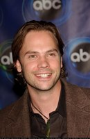 Barry Watson picture G728153
