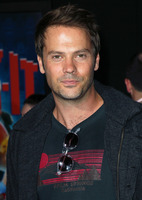 Barry Watson picture G728154