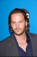 Barry Watson picture G333876
