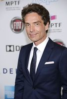 Richard Marx picture G728224