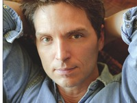 Richard Marx picture G728225