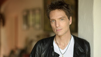 Richard Marx picture G728226
