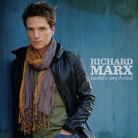Richard Marx picture G728227
