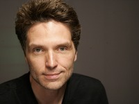 Richard Marx picture G728228