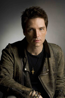 Richard Marx picture G728230