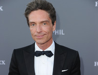 Richard Marx picture G728231