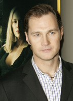 David Morrissey picture G728319